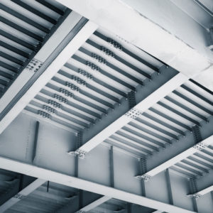 Building-Ceiling