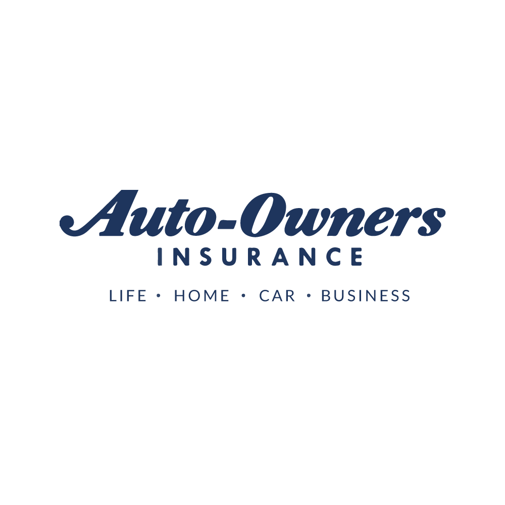 Insurance Partner - Auto Owners