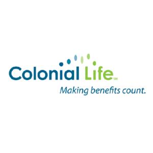 Insurance Partner Colonial Life