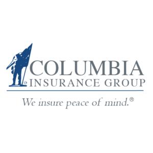 Insurance Partner Columbia
