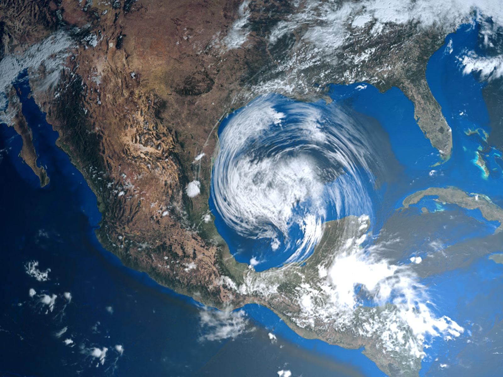 United-States-Hurricane