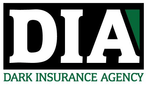 Dark Insurance Agency | Alexander City, Alabama
